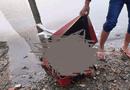 Video-Hot - Video: Hiện trường vụ thi thể nữ giới bị phân xác trong vali ở Đà Nẵng
