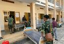 Tin trong nước - Bệnh viện dã chiến ở TP.HCM chính thức hoạt động từ ngày 10/2