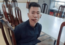 """An ninh - Hình sự - Vụ """"nghịch tử"""" sát hại mẹ ở Hà Nội: Nghi phạm từng bị nhốt để cai nghiện"""