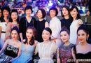 """Giải trí - Sao Trung Quốc làm gì trước lệnh """"cấm vận"""" do đại dịch virus Corona"""