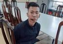 """Pháp luật - Diễn biến mới nhất vụ """"nghịch tử"""" dùng dao sát hại mẹ, chém cha nguy kịch tại Mê Linh"""
