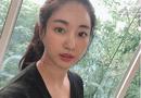 Giải trí - Hoa hậu không tuổi Hàn Quốc Kim Sa Rang đẹp không tỳ vết ở tuổi 42