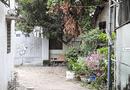 Tin trong nước - Bình Dương: Công an vào cuộc vụ nhà nguyên Trưởng ban Tuyên giáo bị kẻ lạ mặt khóa cổng