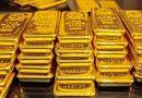 Thị trường - Giá vàng hôm nay 12/2/2020: Giá vàng SJC giảm nhẹ sau khi tăng vọt