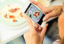 """Sức khoẻ - Làm đẹp - Kết bạn """"ảo"""" trên mạng làm thay đổi thói quen ăn uống của mọi người"""