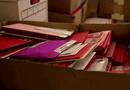 """Tin thế giới - Cựu binh Mỹ 104 tuổi đón ngày Valentine với 70.000 bức """"thư tình"""""""
