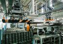 Thị trường - THACO đẩy mạnh xuất khẩu nhíp ô tô