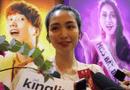 Giải trí - Sau loạt tin đồn bí mật sinh con đầu lòng, Hòa Minzy bất ngờ tiết lộ thời điểm kết hôn