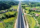 Kinh doanh - Chính thức thu phí tuyến cao tốc Bắc Giang - Lạng Sơn từ ngày 18/2