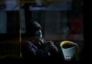 Tin thế giới - Lý giải việc số người nhiễm Covid-19 mới ở Trung Quốc tăng vọt gấp gần 10 lần