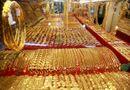 Thị trường - Giá vàng hôm nay 15/2/2020: Giá vàng chững lại sau khi tăng vọt