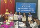 Hội Luật Gia - Hội Luật gia tỉnh Phú Thọ triển khai công tác năm 2020