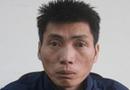 Pháp luật - Lời khai hé lộ nguyên nhân gã chống giết vợ vào mùng 3 Tết