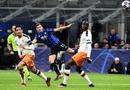 Bóng đá - Đè bẹp Valencia với chiến thắng vang dội, Atalanta đặt một chân vào tứ kết Champions League