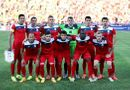 """Bóng đá - Bị Iraq """"hủy kèo"""" , đội tuyển Việt Nam sẽ đá giao hữu với Kyrgyzstan"""