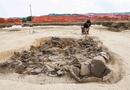 Kinh doanh - Đào móng xây công trình, phát hiện kho báu khổng lồ chứa đồ tùy táng của hoàng tử thời tiền La Mã