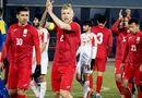 Thể thao 24h - Tin tức thể thao mới nóng nhất ngày 20/2/2020: Tuyển Việt Nam xác định đối thủ đá giao hữu thay Iraq