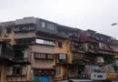 Kinh doanh - Decotech chậm tiến độ, Hà Nội phải tìm nhà đầu tư mới cải tạo tập thể Nam Thành Công