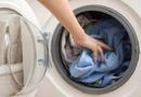 Ăn - Chơi - Bí quyết dùng máy giặt ít tốn điện, nước nhất