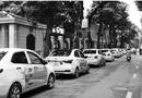 """Kinh doanh - Sẽ dừng thí điểm """"taxi công nghệ:"""" """"Quả đắng"""" cho làn sóng đầu tư mua ô tô chạy xe công nghệ"""