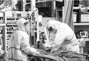 Tin trong nước - Từ nâng giá khẩu trang đến phát tán mã độc: Trục lợi từ dịch bệnh là tội ác