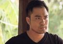 """""""Sinh tử"""" tập 70: Hoàng mỏ định đi đầu thú, Mai Hồng Vũ gấp rút tìm cửa chạy"""