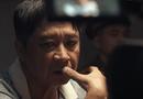 """Giải trí - """"Sinh tử"""" tập 71: Mai Hồng Vũ tinh ranh tìm người làm tốt thí"""