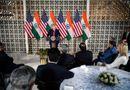 Tin thế giới - Tổng thống Trump: Mỹ sẽ đóng cửa biên giới khi cần thiết để chống Covid-19