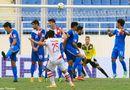 Thể thao 24h - Cựu đội trưởng ĐT Lào bị AFC cấm thi đấu suốt đời