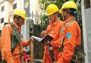 Kinh doanh - Bộ Công thương đề xuất giá bán lẻ điện sinh hoạt theo 5 bậc thang