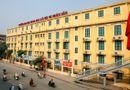 Giáo dục pháp luật - Trường đại học đầu tiên cho sinh viên quốc tế nghỉ học đến cuối tháng 3