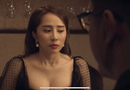 """""""Sinh tử"""" tập 74: Trần Bạt cảnh cáo người tình vì biết quá nhiều chuyện nội bộ"""