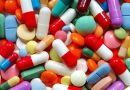 """Tin trong nước - """"Chiêu độc"""" của nhân viên vệ sinh trộm thuốc của bệnh viện đem ra ngoài bán"""