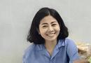 Chuyện làng sao - Mai Phương tìm người chăm sóc trong bệnh viện vì sức khỏe chuyển biến xấu