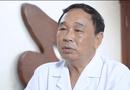 """Y tế sức khỏe - GS.TS Trương Việt Bình tìm ra 8 loại thảo dược thiên nhiên được coi là """"chìa khoá"""" cho sức khoẻ xương khớp"""