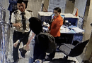 Tin trong nước - Nữ hành khách cắn nhân viên hàng không vì bị phạt quá cân hành lý