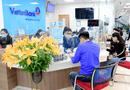 Thị trường - VietinBank giảm lãi suất, miễn nhiều loại phí, giãn nợ kịp thời cho hàng nghìn khách hàng