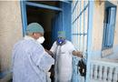 Tin thế giới - Xuất hiện 16 ca nhiễm Covid-19 trong một gia đình