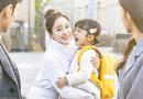 """Tin tức giải trí - Điều gì khiến """"Hi Bye, Mama!"""" của Kim Tae Hee là phim Hàn đáng xem nhất dịp 8/3?"""