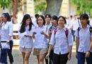 """Giáo dục pháp luật - Hà Nội """"chốt"""" thời gian cho học sinh THPT đi học trở lại"""