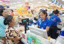 Kinh doanh - Saigon Co.op phát triển thêm 200 siêu thị, thu hơn 35.000 tỷ đồng trong năm 2019