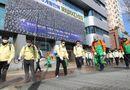 Tin thế giới - Hàn Quốc: Hơn 7.000 ca dương tính với Covid-19