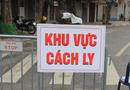 Tin trong nước - Xác định ca thứ 18 nhiễm virus SARS-CoV-2 ở Việt Nam