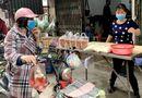 Sức khoẻ - Làm đẹp - Phòng tránh dịch Covid-19, WHO khuyến cáo 3 việc quan trọng khi đi chợ, nấu ăn