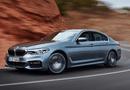 Ôtô - Xe máy - Bảng giá xe ô tô BMW mới nhất tháng 3/2020: BMW 320i giảm tới 300 triệu đồng