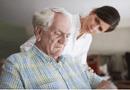 Sức khoẻ - Làm đẹp - Tại sao Nattospes được nhiều chuyên gia khuyên dùng cho người bị đột quỵ?
