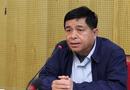 Tin trong nước - Kết quả xét nghiệm Covid-19 của Bộ trưởng và đoàn công tác Bộ KH-ĐT
