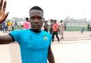 Bóng đá - Nam cầu thủ bất ngờ tử vong ngay giữa trận đấu sau pha va chạm