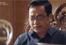 """Giải trí - """"Sinh tử"""" tập 80: Chủ tịch Trần Nghĩa từ chức, Trần Bạt, Mai Hồng Vũ lĩnh án tử"""