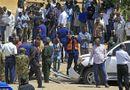 Tin thế giới - Thủ tướng Sudan không bị thương trong vụ ám sát tại thủ đô Khartoum